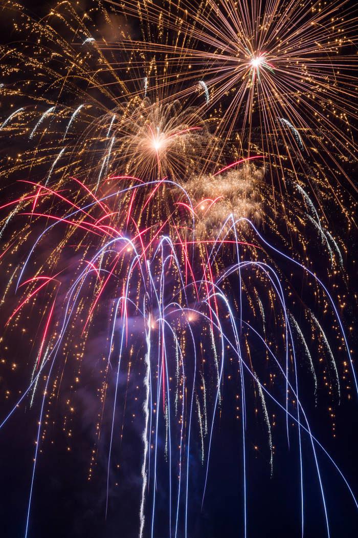 Le tradizioni di Capodanno nel mondo e dove andare