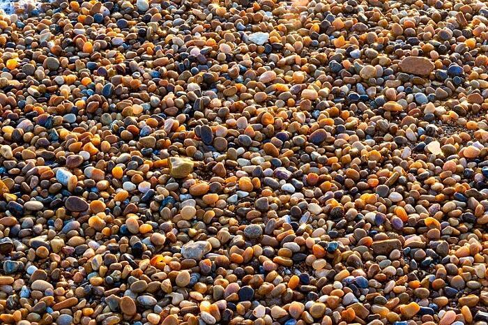 Più Belle Spiagge Di Sassi Nel Mondo