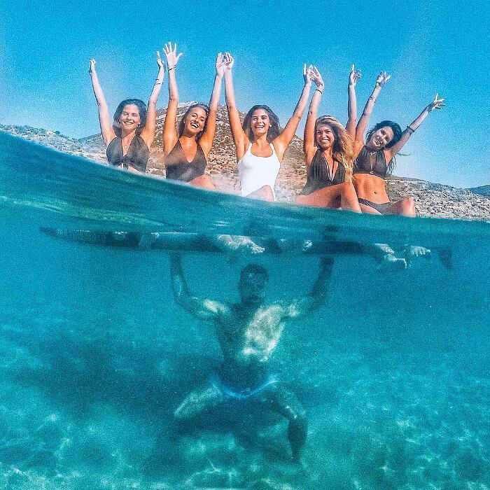 Foto Creative Viaggi E Vacanze