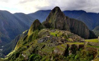 7 fatti su Machu Picchu dimostrano quanto fosse incredibile l'impero inca