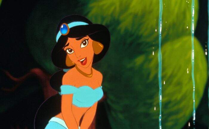 Ecco come sarebbero 10 principesse Disney se fossero ragazze in carne ed ossa nel 2019