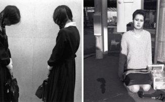 """Tokyo Negli anni '70, """"la città più intensa del mondo"""" attraverso gli occhi di un forestiero"""