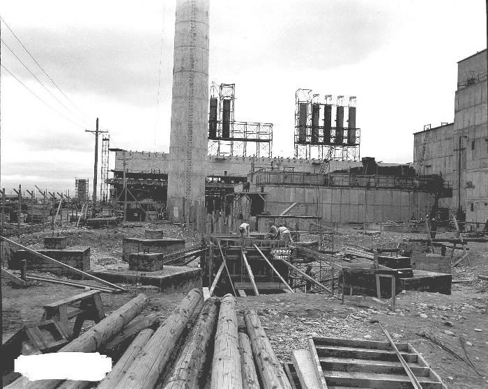 Ozersk, la città russa segreta che è il luogo più radioattivo del mondo: City-40