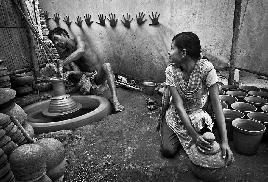 Foto Lavori Nel Mondo