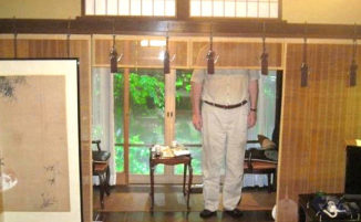 42 foto provano che il Giappone non è per le persone alte