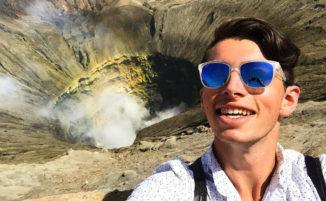 12 mete turistiche per mettere alla prova il tuo coraggio