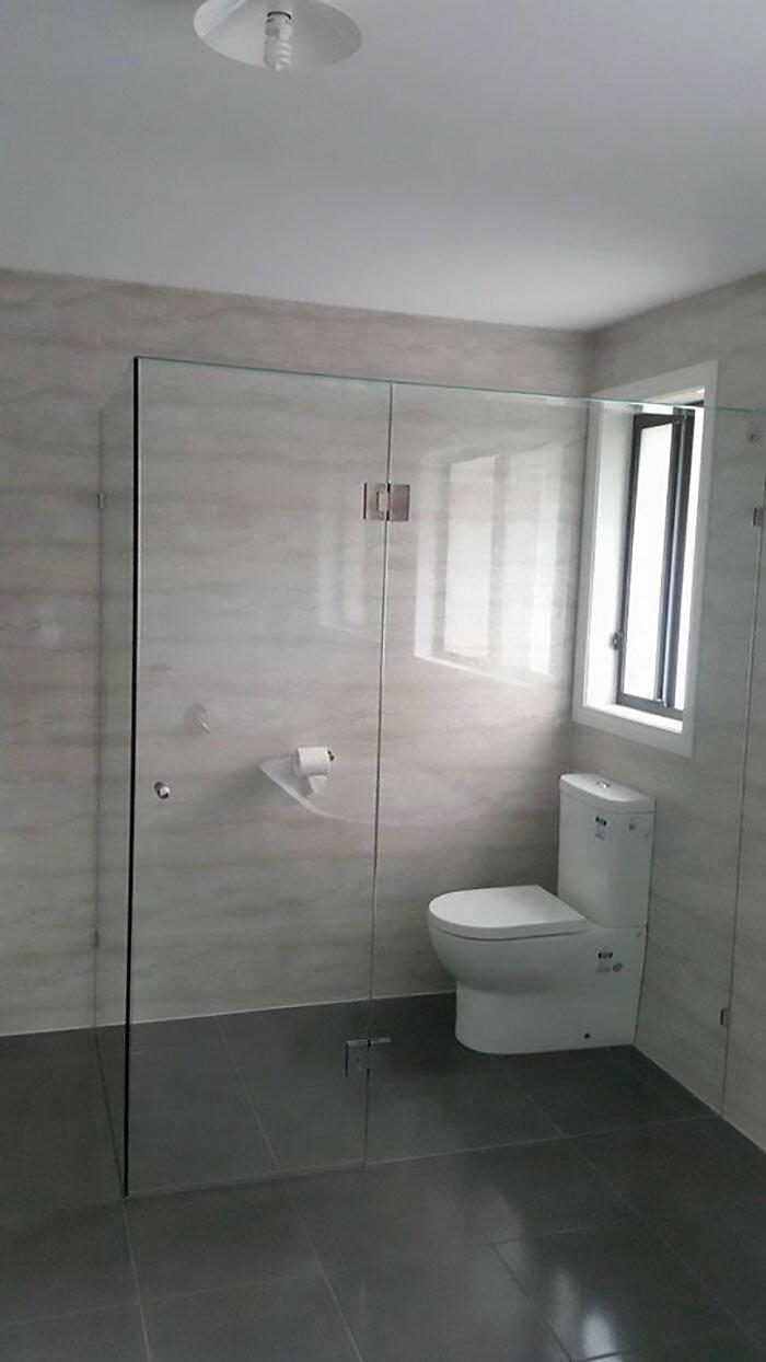 Design Peggiori Doccia E Vasca Da Bagno Foto Divertenti