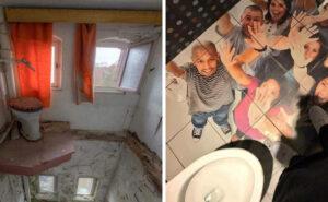 79 bagni tra i più brutti ed inquietanti che abbiate mai visto