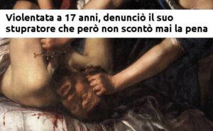 23 storie interessanti nascoste in dipinti famosi