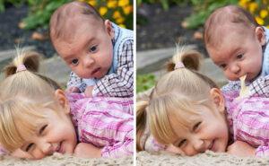 Cercano lo scatto perfetto ma qualcosa non funziona: 18 foto divertenti