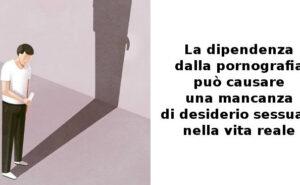 Uno sguardo critico sulla nostra società: le nuove illustrazioni di Marco Melgrati