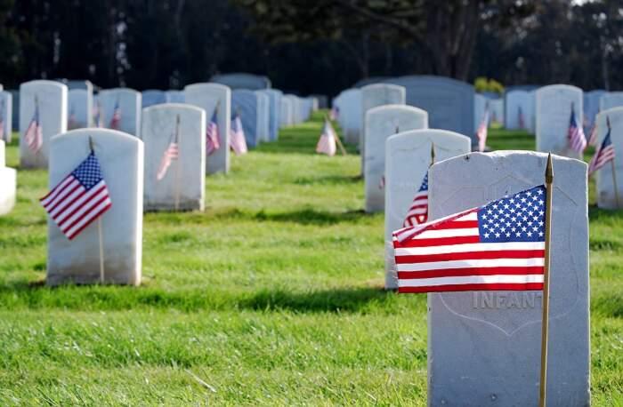 In USA sono più i reduci di guerra suicidi negli ultimi 10 anni che i soldati morti in Vietnam