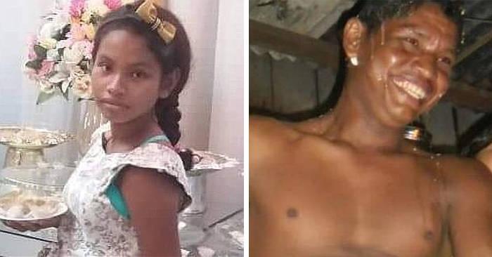 A 13 anni muore di parto per dare alla luce il figlio concepito con il padre che l'ha violentata