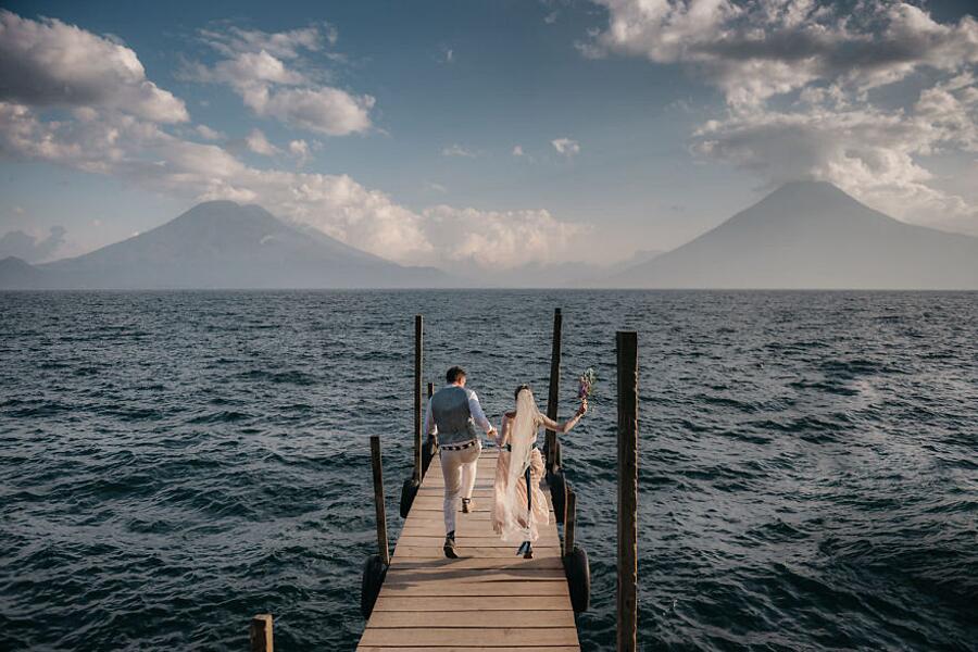 Finalisti Best of Wedding 2019 Junebug Weddings