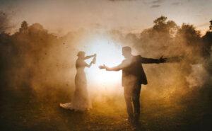 Scene da un matrimonio, le migliori immagini del 2019