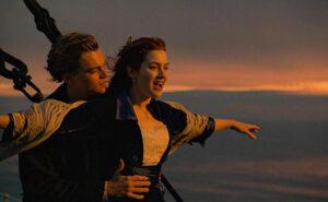 15 film iconici che hanno rischiato di non essere mai girati