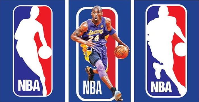 1,5 milioni di persone firmano una petizione per inserire Kobe Bryant nel logo NBA