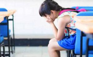 Coronavirus, bambina cinese torna dalle vacanze e gli alunni disertano la scuola