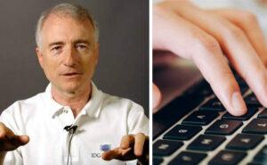 Addio Larry Tesler, l'informatico visionario che ha inventato il taglia, copia e incolla