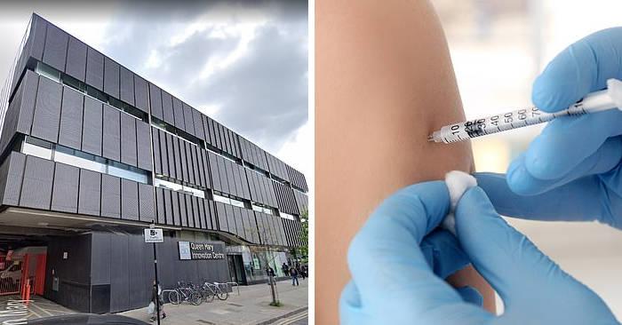 Per 4.000 euro si viene infettati con coronavirus per aiutare a trovare un vaccino