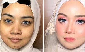 Coronavirus, la Malesia chiede alle donne di truccarsi per evitare liti durante l'autoisolamento