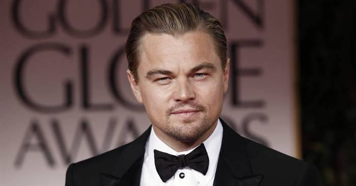 Coronavirus, Leonardo DiCaprio raccoglie 12 milioni di dollari per i sfamare i bisognosi