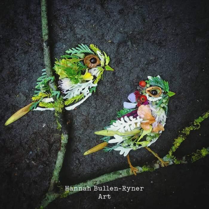 ritratti-uccelli-land-art-hannah-bullen-ryner-02.jpg